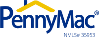 Penny Mac Loan Services
