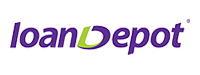 loanDepot!  Get Your Low Rate Today!