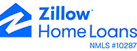Zillow Home Loans